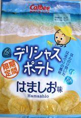 s080527HamaShio