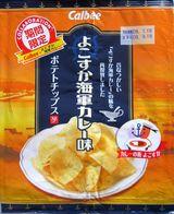 s080919YokosukaKaigunCurrey