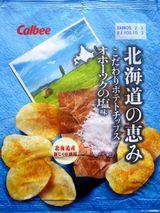 s081003OhotsukuShio