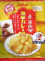 s090904YokosukaKaigunCurrey