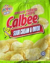 s101008SourCreamOnion