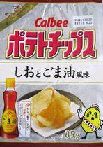 s110620ShioGomaabura