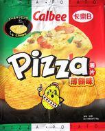 s110802HongKongPizzapotato