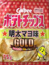 s111028MentaiMayoGold