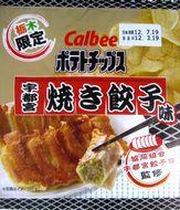 s120319UtsunomiyaYakiGyoza