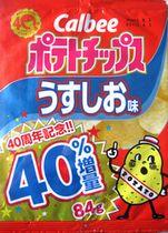 s150401Ushushio40plus
