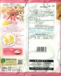 160115HaruPotatoAmausushio2