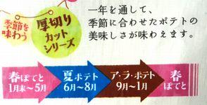 h170112Harupotato-Amaumashio1
