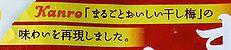h190628MarugotooishiiHoshiume1