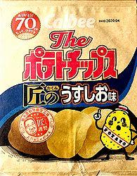 1910Takumi-Usushio1