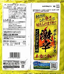 2006GekikaraIndiaCurry2