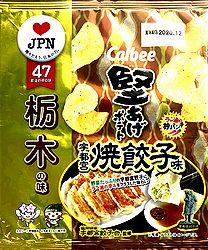 2006KataageUtsunomiyaYakigyoza1