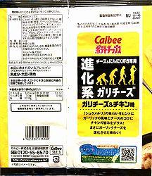 2008GalicCheese2